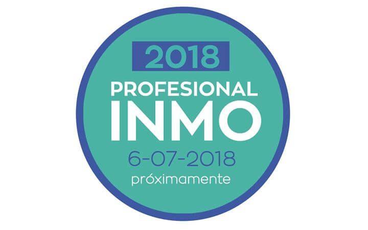 Organización de la jornada Profesionalinmo 2018 en Valencia