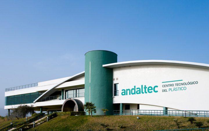 Hermes Comunicación alcanza los diez años como responsable de Comunicación de Andaltec